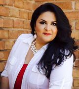MaribelPerezRealtor, Real Estate Agent in Roseville, CA