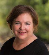 Helene Cass, Agent in Scottsdale, AZ