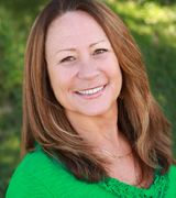 Laura Curry, Real Estate Pro in Bend, OR