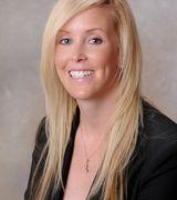 Kathleen Sko…, Real Estate Pro in Concord, CA
