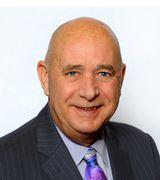 David Fialk, Real Estate Agent in Iselin, NJ