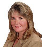 Debra Manning, Real Estate Agent in Rancho Mirage, CA
