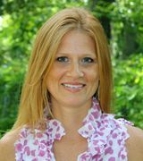 Tricia Homan, Agent in Wake Forest, NC