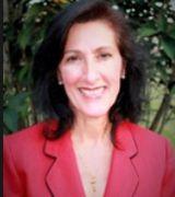 Sharon Shortt, Real Estate Agent in Davie, FL