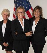 Paula Sherman, Agent in Shalimar, FL