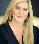 Melissa Govedarica, Agent in Chicago, IL
