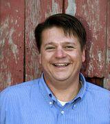 Jason Nunemaker, Agent in Nappanee, IN