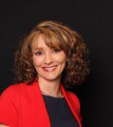 Christina Hunsucker, Agent in Bossier City, LA