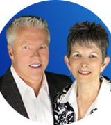 Lonnie & Vic…, Real Estate Pro in Wichita Falls, TX