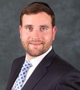 Yisroel Taub, Real Estate Pro in Lakewood NJ 08701, NJ