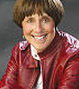 Jeanette McKee, Agent in Hamilton, MT