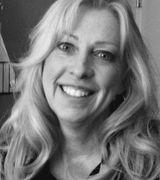 Elaine Gille…, Real Estate Pro in Columbia, SC