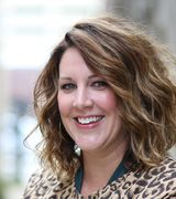 Heather Wrig…, Real Estate Pro in Urbandale, IA