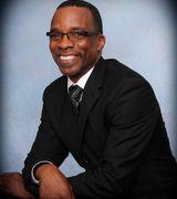 James Harris, Real Estate Pro in Grayslake, IL