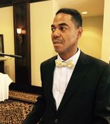 Mariano Simms, Agent in Owings Mills, MD