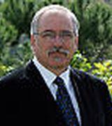 Michael Fran…, Real Estate Pro in Borrego Springs, CA