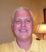 Nick  Guthrie, Agent in Murphy, NC