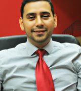 Manny Zambrano, Agent in Atlanta, GA
