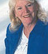 Vicki Inferrera, Agent in South Lake Tahoe, CA