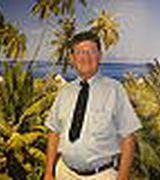 Roger Beaulieu, Agent in Fort Pierce, FL