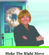 Linda Nolf, Agent in Old Saybrook, CT
