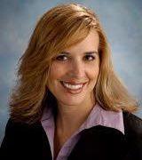 Isabel Escoto, Real Estate Pro in Tracy, CA