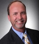 Orson Klender, Real Estate Pro in Saratoga Springs, NY