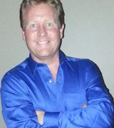 David Prouty, Real Estate Pro in Lakeville, MN