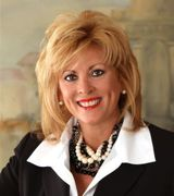 Tammie Wilson, Real Estate Pro in Madisonville, KY