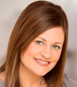 Lanette MacIntosh, Real Estate Agent in Shoreview, MN
