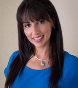 Xamayta (Sam) Melendez, Agent in Fort Myers, FL