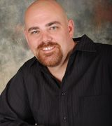 Ryan Kirch, Agent in Oneida, NY