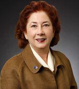 Karen Goodson, Real Estate Pro in DENVER, CO