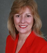Cindy Lewis, Agent in Clinton Township, MI