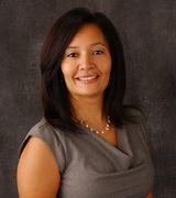 Valerie Stadnik, Agent in CRANSTON, RI