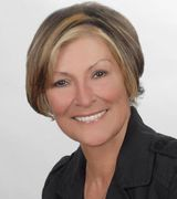 Janet Dennison, Real Estate Agent in Saratoga Springs, NY