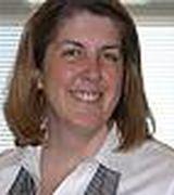 Lisa Miclot, Agent in Gainesville, VA