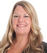 Heather Knep…, Real Estate Pro in Pittsburgh, PA