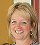 Rebecca Dittmeier, Agent in Dresden, NY