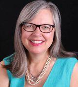 Kim Hartley-arambula, Real Estate Agent in Portland, OR