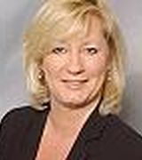 cathy Doenges, Agent in Sparta, TN