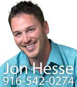Jon Hesse, Real Estate Agent in Granite Bay, CA