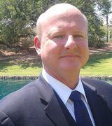 Bob Thomas, Real Estate Pro in Chandler, AZ