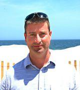 Brendan Pierce, Agent in Lavallette, NJ