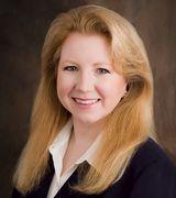 Deb Hale, Real Estate Agent in Schofield, WI