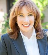 Adrienne Kes…, Real Estate Pro in Beverly Hills, CA