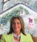 Glory-Ann Drazinakis, Agent in Oldwick, NJ