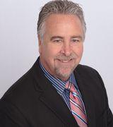 Greg Wyatt, Agent in Granite Bay, CA