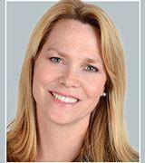 Pamela Virtue, Real Estate Agent in Rye, NY