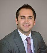 Jeff Cappon, Real Estate Agent in NY, NY